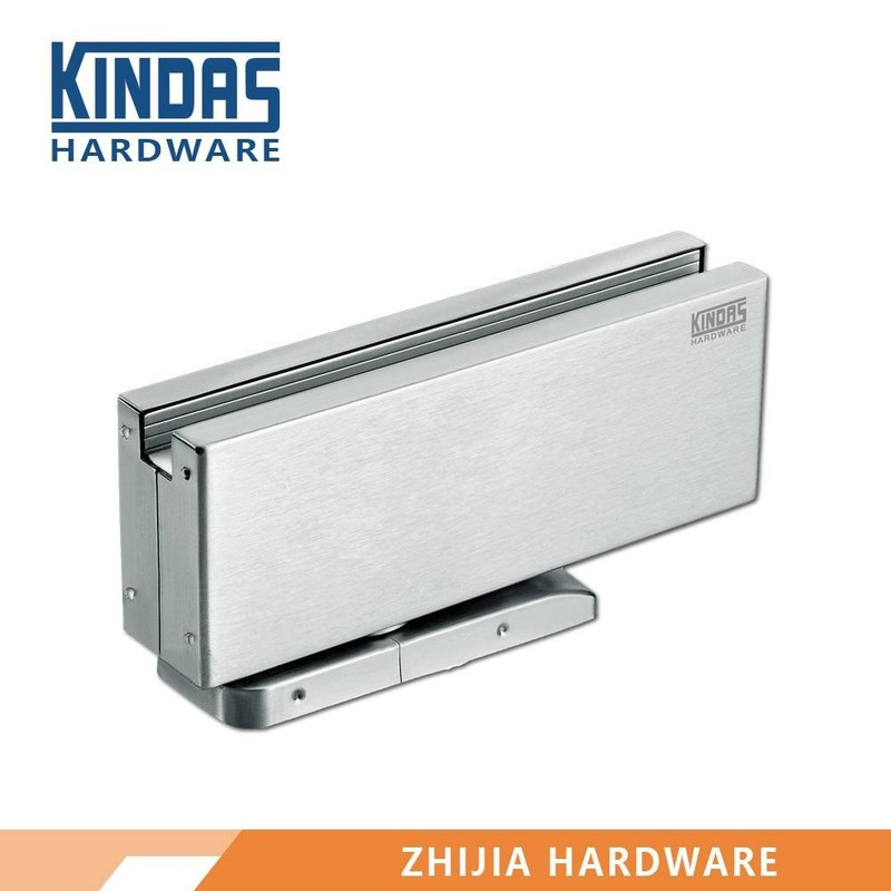 Straight edge non-digging hydraulic patch fitting ZJ-A002