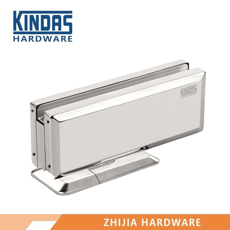 Beveled edge non-digging hydraulic patch fitting ZJ-A001